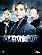 Bouřlivý příliv (2006)