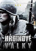 Hrdinové války (2007)