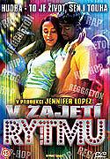 V zajetí rytmu (2007)