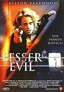 Menší zlo (2006)