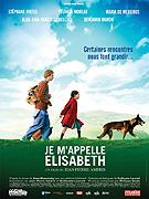 Říkejte mi Elizabeth (2006)