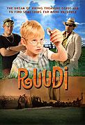 Rudi (2006)