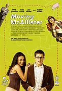 Stěhování pana McAllistera (2007)