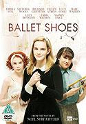 Baletní střevíčky (2007)