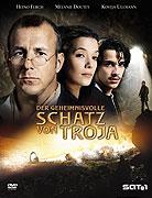 Geheimnisvolle Schatz von Troja, Der (2007)