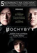 Pochyby (2008)