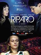 """Úkryt<span class=""""name-source"""">(festivalový název)</span> (2007)"""