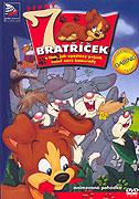 Sedmý bratříček (1995)