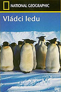 Vládci ledu (2006)