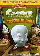 Casper a strašidelná škola (2006)