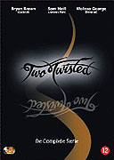 Temné příběhy (2005)