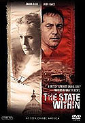 State Within, The (2006)