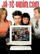 Já-tě-vidím.com (2006)