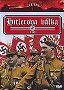 Válečné šílenství 1 - Hitlerova válka 1. (2002)