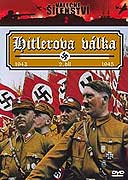 Válečné šílenství 2 - Hitlerova válka 2. (2002)