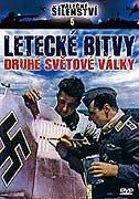 Válečné šílenství 5 - Letecké bitvy druhé světové války (2002)