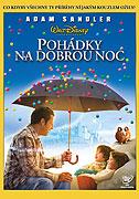 Pohádky na dobrou noc (2008)