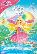 Barbie Fairytopia a kouzlo duhy (2007)