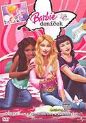 Barbie - Deníček (2006)