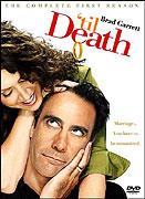 V dobrém i zlém (2006)