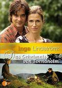 Tajemství Svenaholmu (2006)