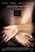 Zamilovaná smrt (2008)