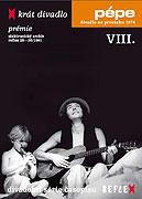 Pépe (1982)