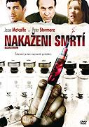Nakažení smrtí (2008)