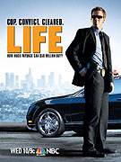 Na doživotí (2007)