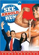 Vzestup Arnolda Schwarzeneggera (2005)