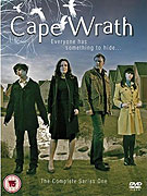 Cape Wrath (2007)
