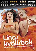 Linin deníček (2007)