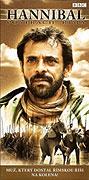 Hannibal: Nepřítel Říma (2005)