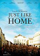 Doma je doma (2007)