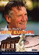 Nová Evropa očima Michaela Palina (2007)