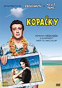 Kopačky (2008)
