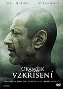 Okamžik vzkříšení (2008)