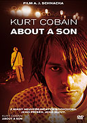 Kurt Cobain - About a Son (2006)