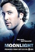 Za svitu měsíce (2007)