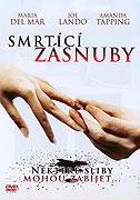 Smrtící zásnuby (2006)