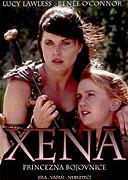 Xena: Princezna bojovnice (2002)