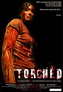 Torched (2004)