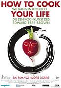 Wie man sein Leben kocht (2007)