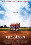Final Season, The (2007)