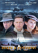 Cesta k vítězství (2006)