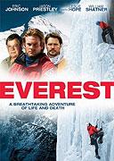Everest (2007)