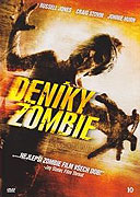 Deníky zombie (2006)