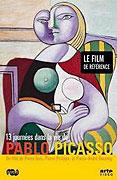 13 dní v životě Picassa (2000)
