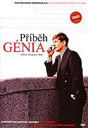 Příběh génia (1991)