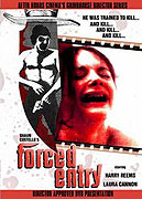 Forced Entry (1973)